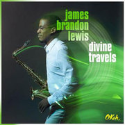 Cd_james-brandon-lewis_span3