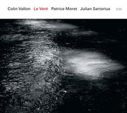 Cd_colin-vallon-trio_span3