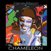 Cd_harvey-mason_span3