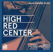 Cd_jason-roebke-octet_span3