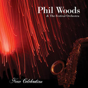 Cd_phil-woods-and-the-new_span3