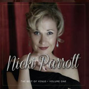 Cd_nicki-parrott_span3