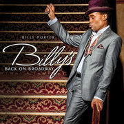 Cd_billy-porter_span3