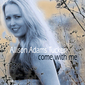 Come_with_me_cover-allison_adams_tucker_thumb