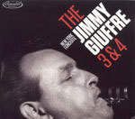 Cd_jimmy-giuffre_span3