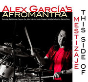 Cd_alex-garcias-afromant_span3