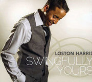 Cd_loston-harris_span3