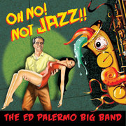 Cd_the-ed-palermo-big-band_span3