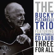 Cd_the-bucky-pizzarelli-trio_span3