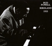 Cd_bud-powell_span3