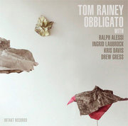 Cd_tom-rainey_span3