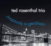 Cd_ted-rosenthal-trio_span3