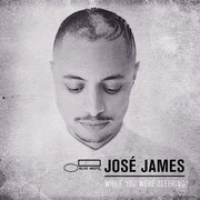 Cd_jose-james_span3