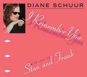I Remember You Diane Schuur