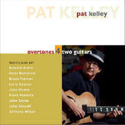 Patkelley_cd_cover_4-color_1__span3