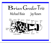 Brian_groder_trio_album_front_cover__300x250_span3