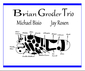 Brian_groder_trio_album_front_cover__300x250_thumb