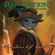 Therippingtons_span3