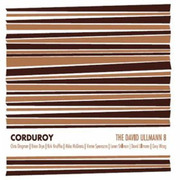 Corduroy The David Ullmann 8