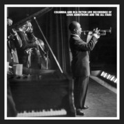 Louis_armstrong_columbia_box_set_span3