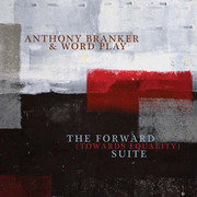 Anthony_branker_the_forward__towards_equality__suite_span3