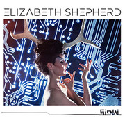 The Signal Elizabeth Shepherd