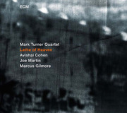Mark_turner_quartet_lathe_of_heaven_span3