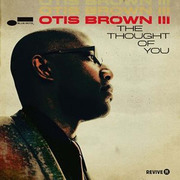Otis_brown_iii_thought_of_you_span3