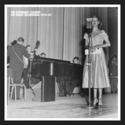 Rosemary_clooney_the_rosemary_clooney_cbs_radio_recordings_1955-61_span3