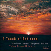 Eckemoff_mark_turner_locke_hart_a_touch_of_radiance_span3