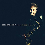 Tim_garland_songs_to_the_north_sky_span3