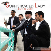 Sophisticated_lady_jazz_quartet_lr_span3