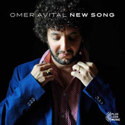Omeravital_newsong_span3