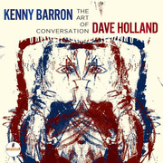 Kenny_barron_dave_holland_artofconversation_span3
