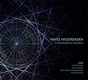 In Convergence Liberation Hafez Modirzadeh