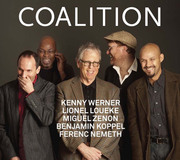 Kennywerner_coalition_span3