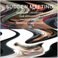 Suddenmeeting_thumb