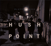 15_hushpoint_span3