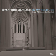 Branford_marsalis_-_in_my_solitude_span3