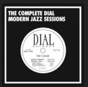 Thecompletedialmodernjazzsessions_span3