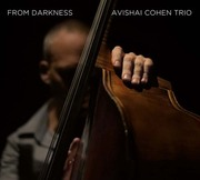 Avishai-cohen-from-darkness-cover-rgb-72dpi_span3