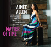 Aimee_allen_cd_cover_span3
