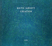 Keithjarrett_creation_span3
