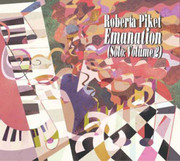 Roberta-piket-emanation-cover-300x268_span3