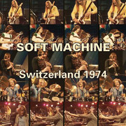 Softmachine_switzerland1974_span3