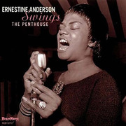 Ernestineanderson_swingsthepenthouse_span3
