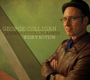 George_colligan_cd_cover_span3