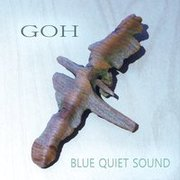 Goh_blue_quiet_sound_span3