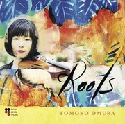 Tomoko_omura_roots_span3
