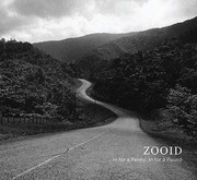 In for a Penny, In for a Pound Henry Threadgill Zooid